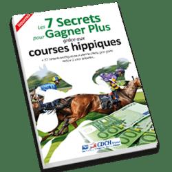 Guide pour gagner aux courses hippiques - e-turf.com