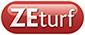 parier avec zetturf | e-turf.com