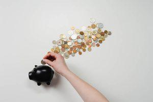 Oui les courses sont compatibles avec la gestion financière.Découvrez 6 précieux conseils qui feront de vous un gagnant sur le long terme !