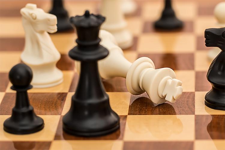 Comment utiliser les cotes et rapports pour mettre en place votre stratégie de jeu ?
